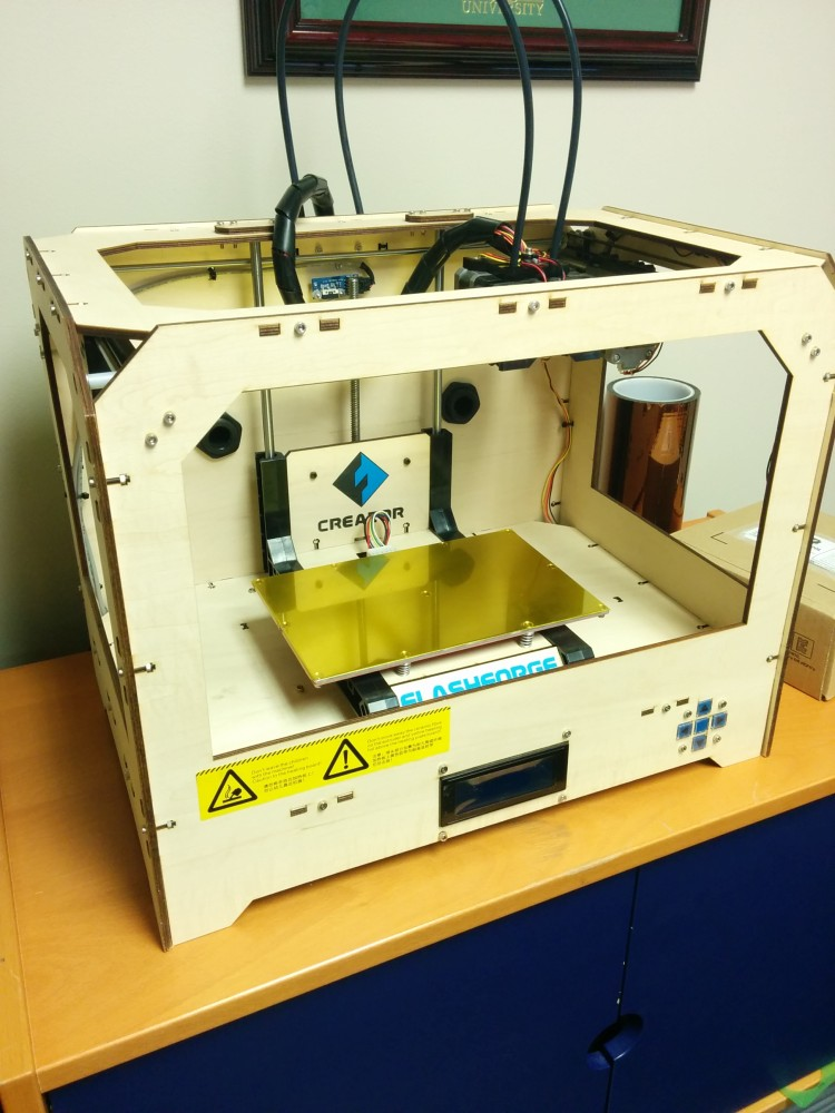 Forgelock-3dprinter2