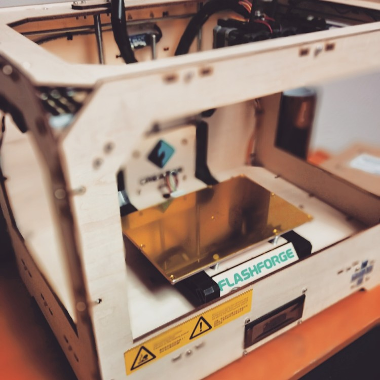 Forgelock-3dprinter4